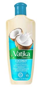 Dabur Vatika Hydrating Lotion 2x200ml