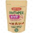 Noberasco Organic Frutta Mix Beauty Mix Of Nuts & Dried Fruits 150g