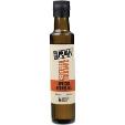 Every Bit Raw Organic Apricot Kernel Oil 250ml