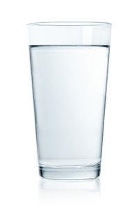 Still Water Glass 1000ml