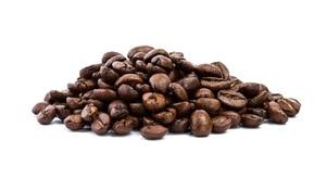 King Hadhramaut Coffee 100% Arabica (Beans) 250g