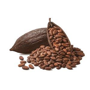 King Hadhramaut Coffee 100% Arabica (Ground) 250g