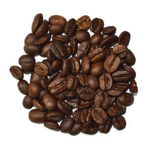 Instant Coffee 100% Arabica 100g
