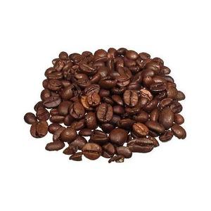 Espresso Arabica Coffee 500g