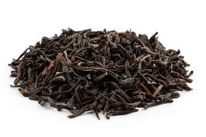 Assam India Tea 25bags