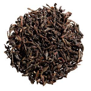 Darjeeling Queen's Black Tea 25bags