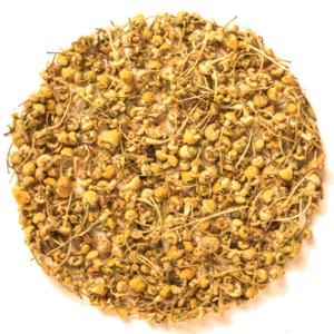 Camomile Herbal Tea 25bags