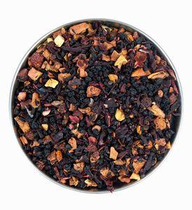 Wild Cherry Fruit Tea 25bags