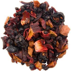 Garden Strawberry Fruit Tea 25bags
