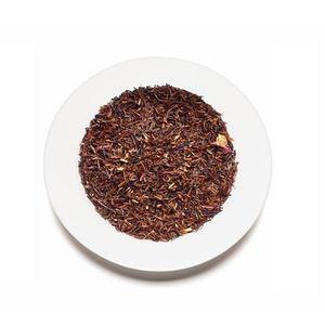 Vanilla Caramel Rooibos Tea 25bags