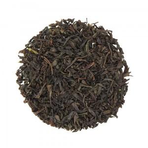 Earl Grey Traditional Tea 25bags