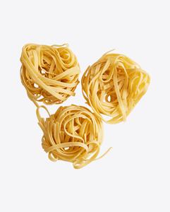 Spaghetti Integrali Bio (Organic) 500g