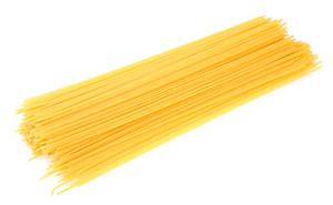 Spaghetti Bio (Organic) 500g