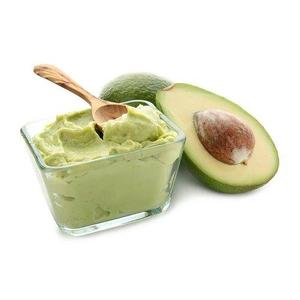 Vegan Avocado Butter 200g
