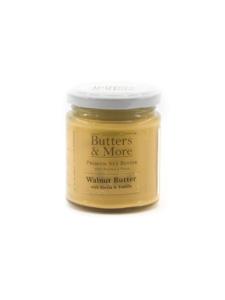 Vegan Walnut Butter 200g