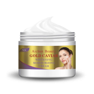 Aichun Beauty Gold Caviar Whitening Moisture 1pc