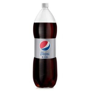 Pepsi Cola Diet 2.28L
