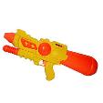 Chamdol Water Gun Assorted 1pc