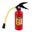 Chamdol Water Gun Fire Extinguisher Small 1pc