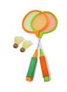 Chamdol Racket Set 24.5Inch 1pc