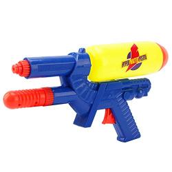 Chamdol Water Gun 14 Inch 1pc