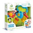 Clementoni Disney Baby Electronic Activity Keys 1pc