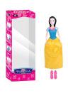 Power Joy Leila Fairytale Princess 30cm 1pc