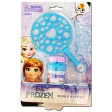 Disney Spaghetti Bubble Wand Toy Story 4 1pc
