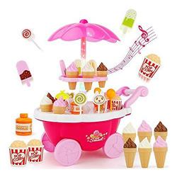 Toysway Sweet Car Ice Cream 1pc