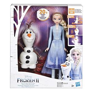 Dimian Fashion Doll Ice Princess In Blue Box 80cm 1pc