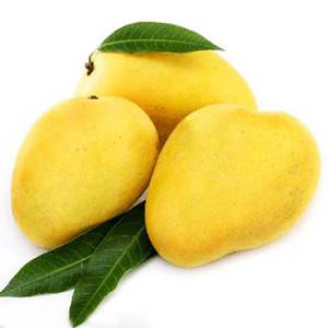 Mango Chaunsa Pakistan 500g
