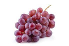 Grapes Red Seedless 1.2kg