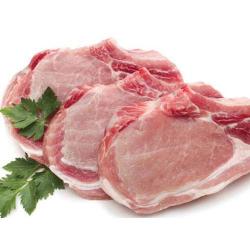 Fresh Indian Mutton 500g