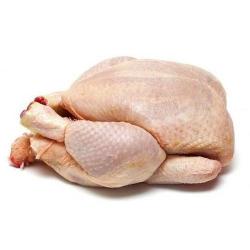 Fresh Chicken 500g