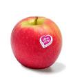 Apple Pink Lady New Zealand 500g