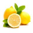 Lemon Argentina 500g