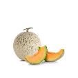 Melon Rock Brazil 500g