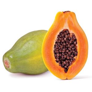 Papaya Sri Lanka 500g