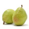 Pear Danjou Argentina 500g