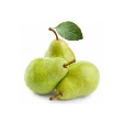 Pear Vermont South Africa 500g