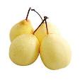 Pear Ya China 500g