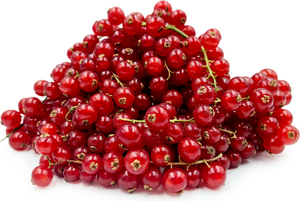 Red Currants Coloured Chile 125g pack