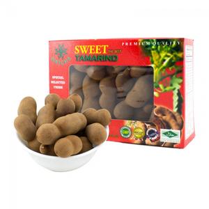 Tamarind Sweet Thailand 1pc