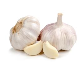 Garlic China 350g pack