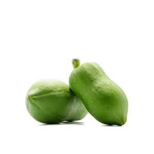 Papaya Green Local 500g