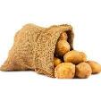 Potato Bag 2kg