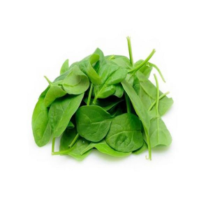 Spinach Selezione Holland/Italy 125g