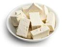 Tofu China 1pack