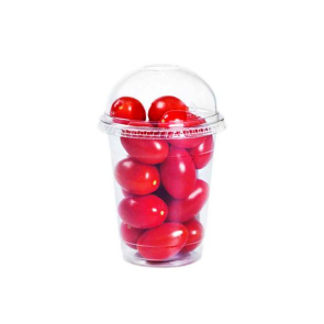 Tomato Cherry Mix Shaker Cup Holland 250g
