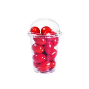 Tomato Cherry Plum Shaker Cup Holland 250g